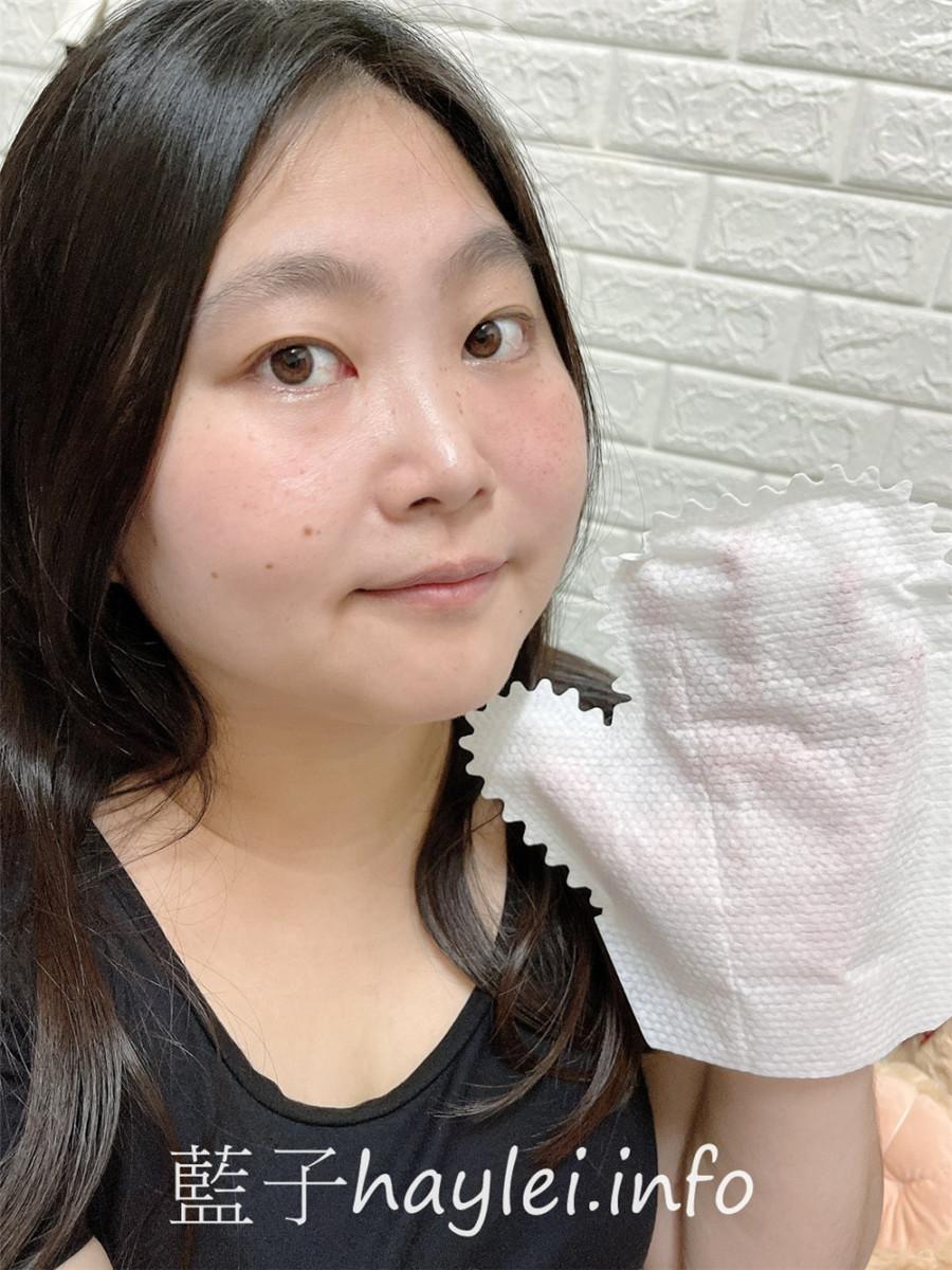 拭拭樂/成人擦澡手套-居家照護或旅行外出清潔肌膚必備好物,獨特隔離膜層,防止交叉感染,珍珠凸點設計,清潔同時按摩,一舉數得!加了銀離子溫和抗菌配方及薄荷、竹葉萃取,用起來清涼舒適,可當濕紙巾替代品,特別適合夏天使用~肌膚保養/肌膚清潔/長期臥床或行動不便洗澡者適用/藍子愛保養 保養品分享 健康養身 國內外住宿相關 攝影 民生資訊分享