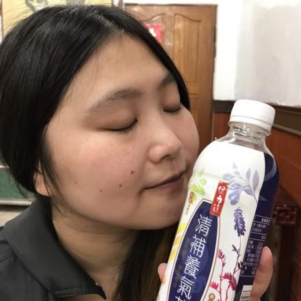 保力達-清補養氣茶-適合女孩喝的無糖茶飲分享-生津解渴、補氣、溫補大兼顧,日常養生從此開始!